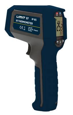 IR thermometer Limit 97 IP 65