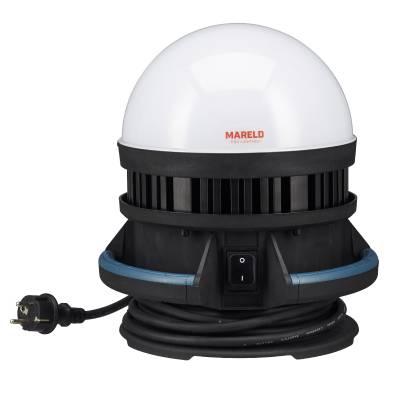 Work lamp Shine 8000 Mareld