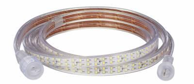 LED strip Sunlit Mareld