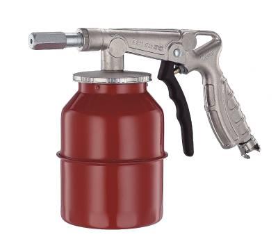 Blaster gun ANI A 211 MA