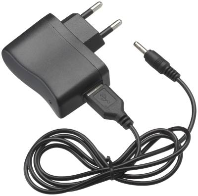 Battery adapter for decibel meter Limit 7000