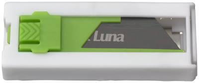 Knivblad 61 mm SK2H Luna