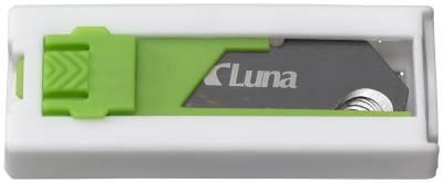 Knivblad SK2H Luna