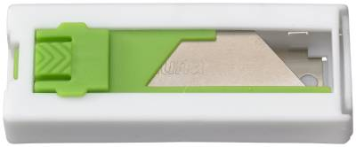 Knivblad 61 mm SK5 Luna