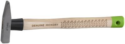 Workshop hammer with hickory handle Luna