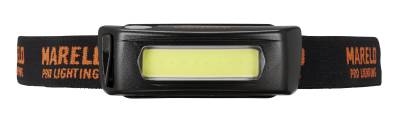 Head lamp Gleam 145 RE Mareld