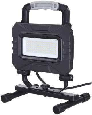 Arbeidslampe 35W