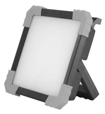 Arbeidslampe 30W/50W
