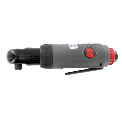 "Angled impact wrench RRW-2203 Red Rooster ""Stubby"""