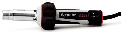 Hot air tool Sievert DW 3000