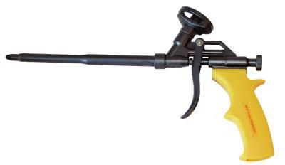 Skumpistol Sika Boom-Pistol A