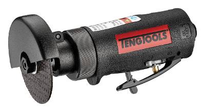 Rondellkapmaskin ARC80 Teng Tools