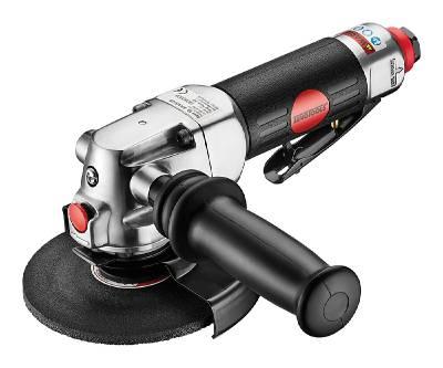 Vinkelslipmaskin ARAG125 Teng Tools