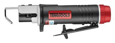 Plåtsåg Teng Tools ARS02