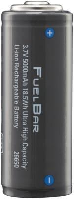 Battery for Nimbus 3000 RE Mareld