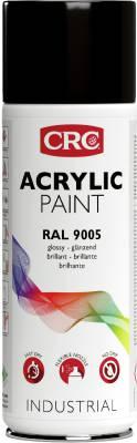 Acrylic Paint CRC