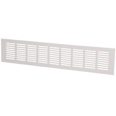 Air transfer grille Flexit