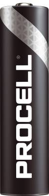 Alkaline batteries Industrial Duracell