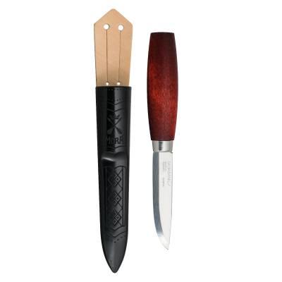Sheath knife Mora Classic