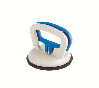 Veribor 600.1G glass lifter with 1 suction plate