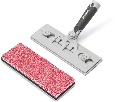 Patio tools 2-1-2 Anza