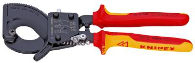 Cable cutter Knipex 9536