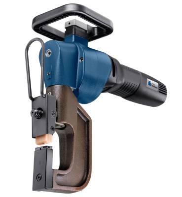 Power fastener TRUMPF TruTool TF 350