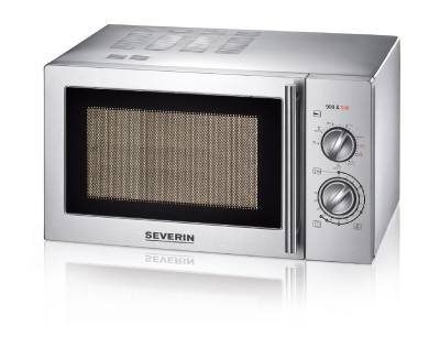 Microwave 23 litres