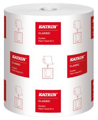 Towel Katrin Classic System M 2
