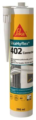 Sealant Sikahyflex 402 Connection