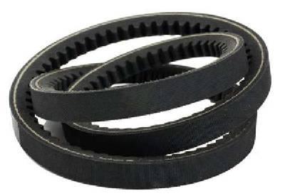 Drive belt for bandsaw ACM