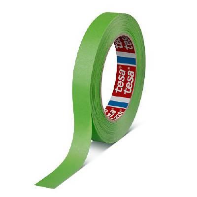 Masking tape tesa 4338