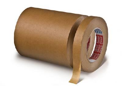 Masking tape tesa 4304