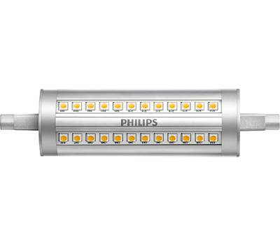 LED linear tube R7S dimmable Philips