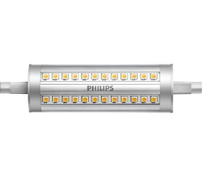 LED-putkilamppu Linear R7S himmennettävä Philips