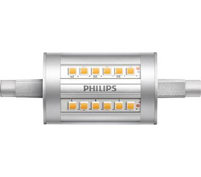 LED-rörlampa R7S Philips