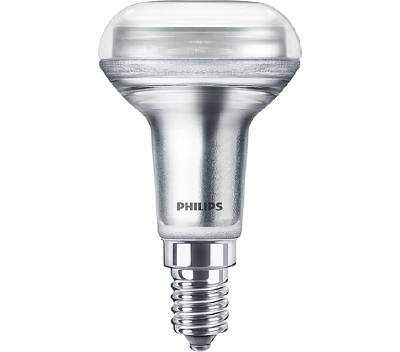 LED-reflektor R50 E14 Philips