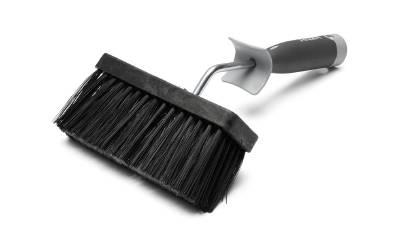 Washing brush synthetic brush Anza