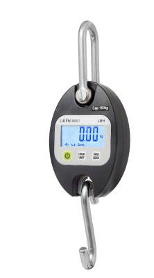 Hanging Scale LBH-Series Limit