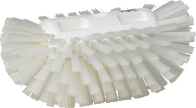 Deck brush water Vikan HACCP