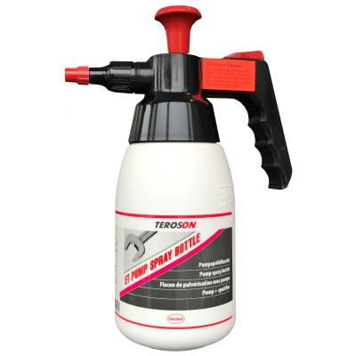 Pump bottle TEROSON T900
