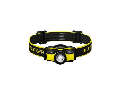 Headlamp iH5R Ledlenser LED