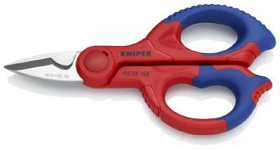 Electricians' Shears Knipex 9505