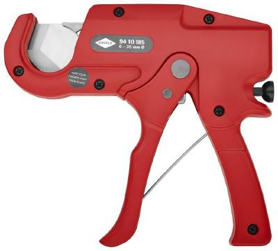 Pipe Cutter Knipex 9410