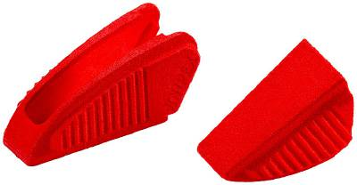 Beskyttelseskæber til tang Nøgler Knipex