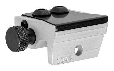 Positioneringshjälp för pressystemtång Knipex 97