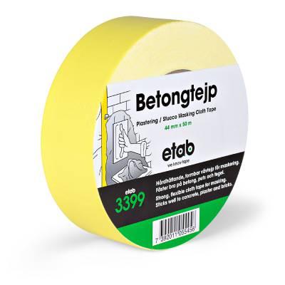 BETONITEIPPI 3399 VAL 44MMX50M