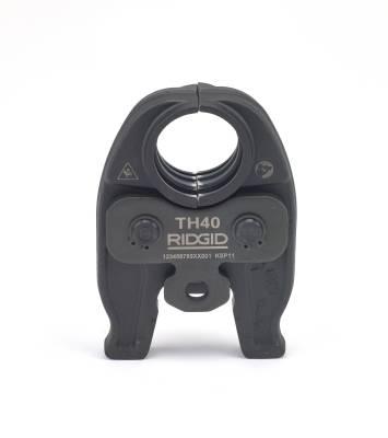 Pressback till Ridgid Henco (19 KN) för pressverktyg