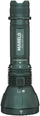 Ficklampa Nimbus 12000 RE Mareld