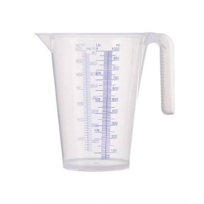 Oil measure Pressol 07061 390 / 07062 / 07063